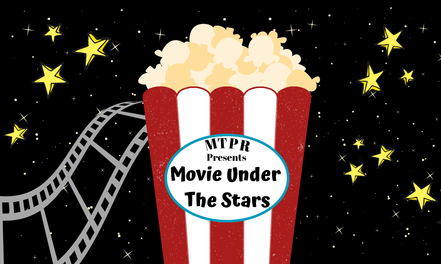 movie-under-the-stars