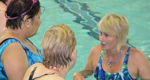 adult-semi-private-swim-lessons-macomb-twp-recreation-center1