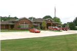 Fire Station 3